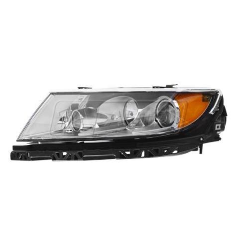 2010 lincoln mkz parts 2010 lincoln mkz headlights 2010 lincoln mkz aftermarket