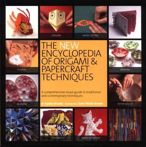 Origami Encyclopedia - kolimikygu s