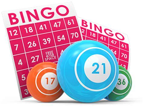 Bingo Card Template Png by Bingo Bingo Bonuses Tips And Resources
