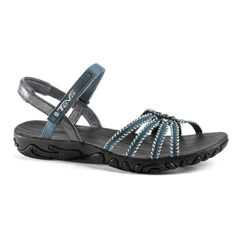 teva kayenta sandals teva sandals images outdoor sandals