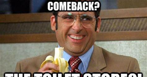 Best Comeback Memes - funny comeback memes google search h u m o r pinterest