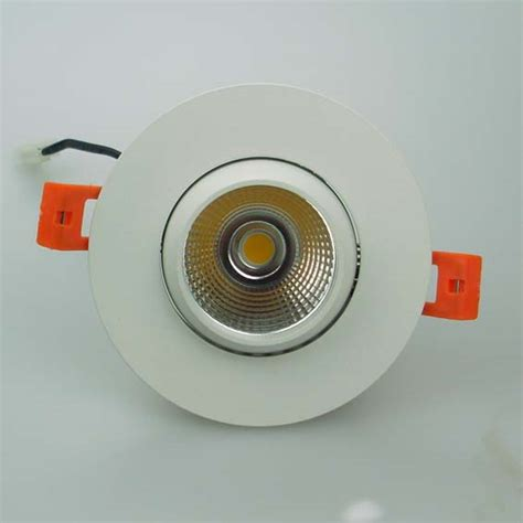 Lu Downlight Halogen 50w dl 110rgc 12w