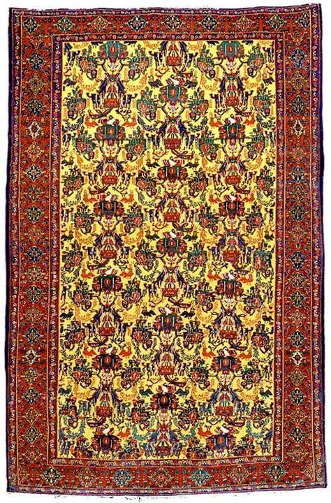 Rug Guide by Senneh Rug Carpet Guide Senneh Rugs Carpets