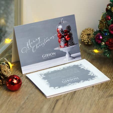 greeting card printing design print greeting cards  uprintingcom