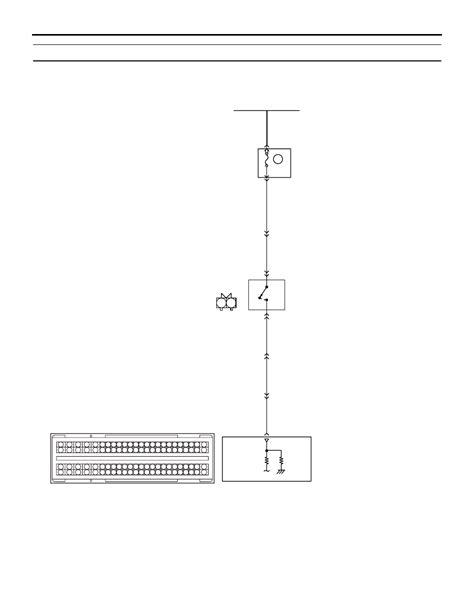 Switch Starter Gp Mitsubishi Ps 100 120 135 24v Mitsubishi L200 Manual Part 174