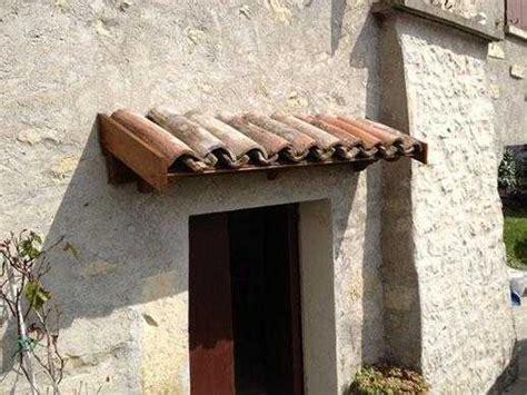 copertura porta ingresso tuzza strutture in legno zola predosa