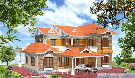 kerala home design 3000 sq ft 3000 sq feet kerala style home design home appliance