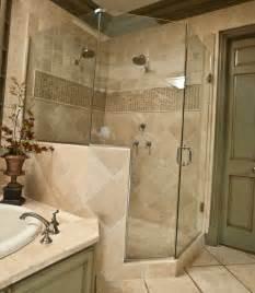 Bathrooms Remodeling Ideas Remodeling Bathroom Ideas