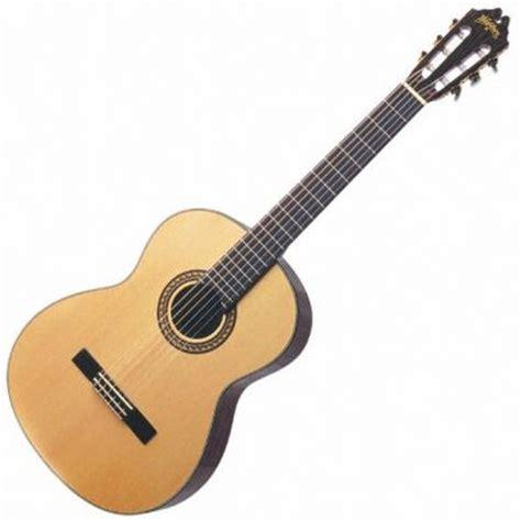 imagenes instrumentos musicales rapa nui instrumentos musicales isla de pascua