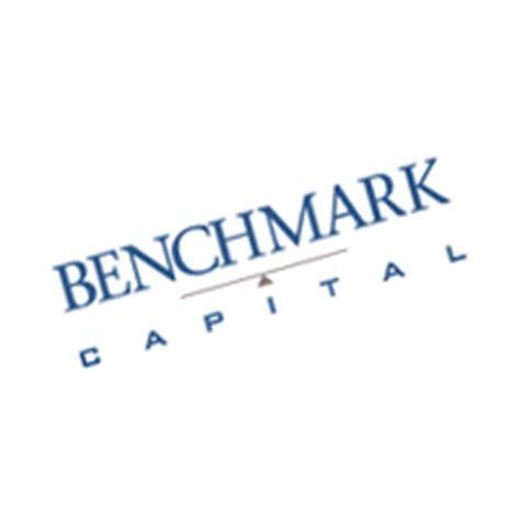 bench capital benchmark download benchmark vector logos brand logo