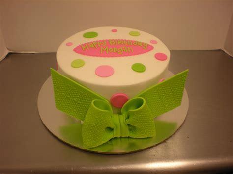 Givea Y  I H  Ee  Birthday Ee   Cake Mus Gee  Ee  Moms Ee   Local