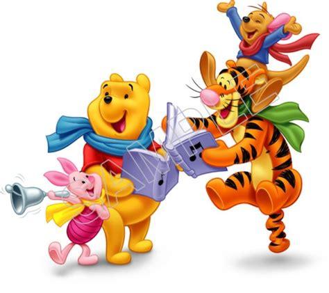 C22 Decal Beat Dekal Custom Winnie The Pooh Lucu Black Putih Sticker M winnie the pooh t shirt iron on transfer decal 40
