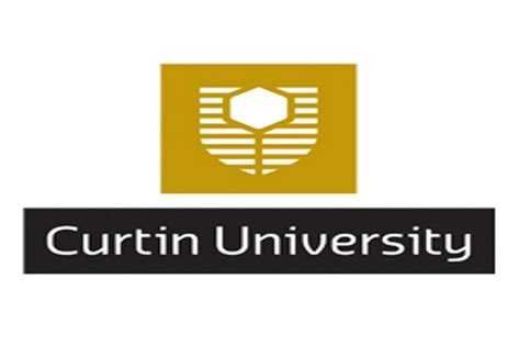 Evergreen State College Mba by Curtin Australia Courses Fees Eligibility