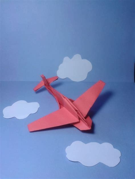 Aircraft Origami - 55 best images about the great paper caper on