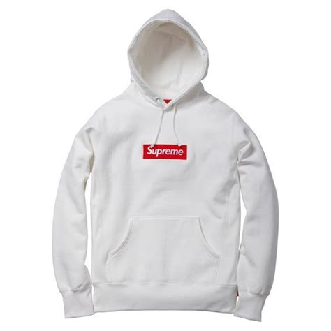 supreme hoodies box logo hoodie supreme as worn by ricegum and others
