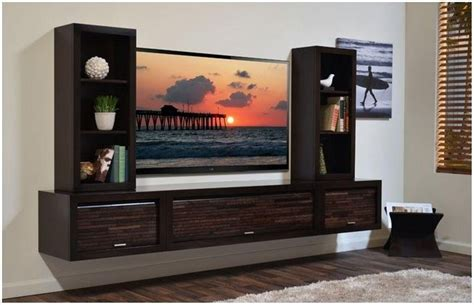 wall mounted tv cabinets for flat screens with doors 20 best ideas wall mounted tv cabinets for flat screens