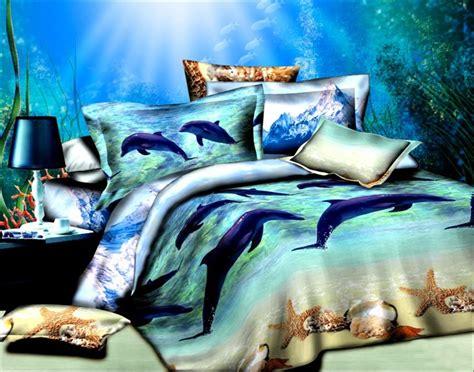 Dolphin Comforter Set by Comforter Set Quilt Cover Duvet Cover