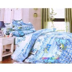monsters inc bedding monster s inc ideas on pinterest monsters inc monsters and monster inc party