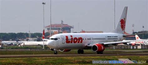 Air Jogja harga tiket dan jadwal penerbangan pesawat rute jakarta cgk ke jogja jog bandara soekarno