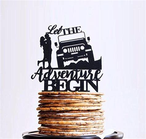 jeep cake topper best 25 jeep cake ideas on birthday