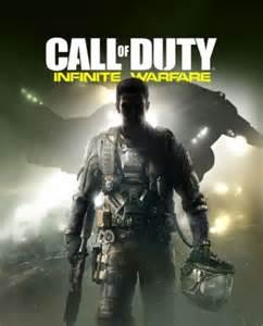 скачать читы call of duty 4 modern warfare 1.7