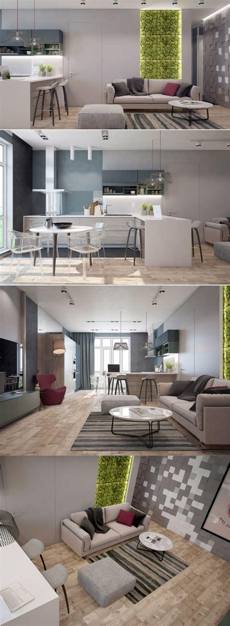 fungsi desain adalah 55 desain dalam rumah minimalis modern arsitektur