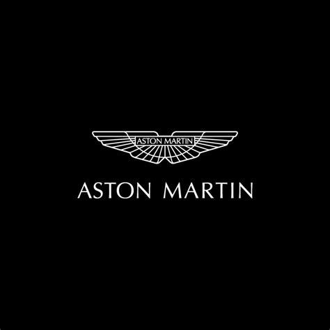 aston martin symbol aston martin symbol vanquish s aston martin gulencars