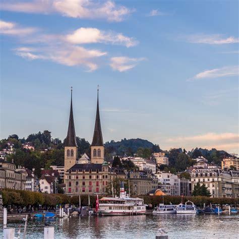 best hotels in lucerne the 30 best hotels in luzern switzerland best price