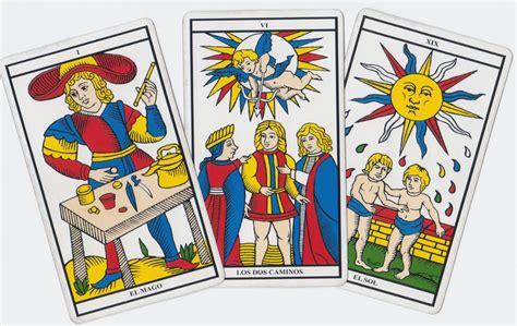 tirada de cartas tarot y gratis tirada gratis 3 cartas newhairstylesformen2014 com