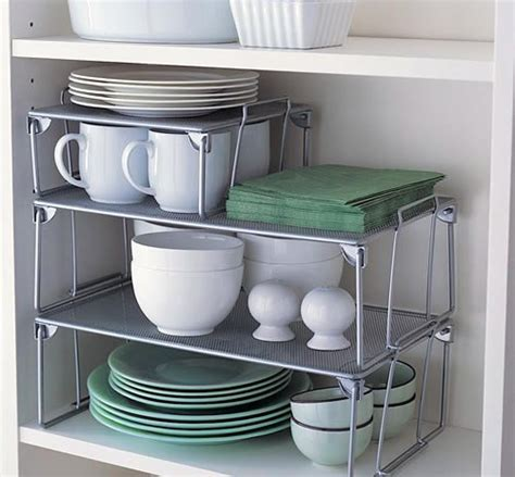 extra kitchen storage ideas how to add extra storage space to your small kitchen