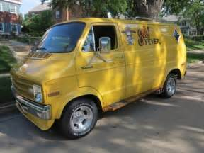 1983 Dodge Rage 1977 Dodge Tradesman But A Pricey For
