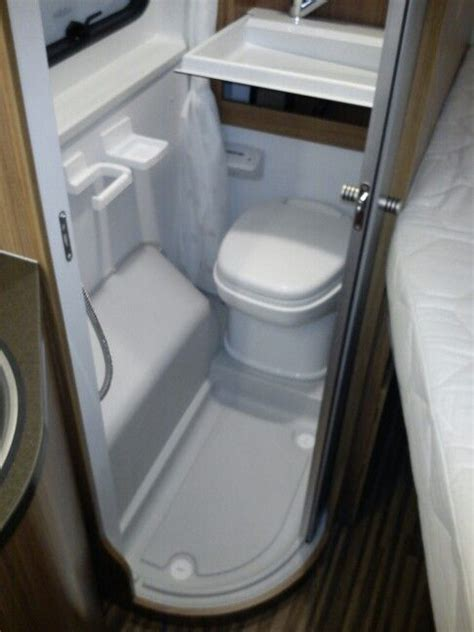 conversion van bathroom 1000 images about van conversions on pinterest bathroom