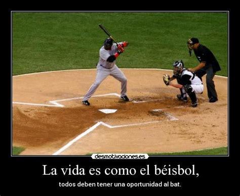 imagenes con frases bonitas de beisbol fotos de beisbol con frases imagui