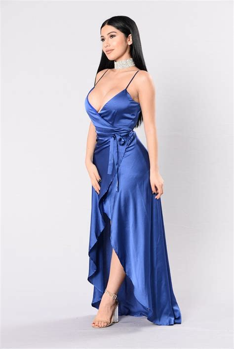 Sumico Kimono Mercy Nightdress Set 521 best satin images on silk satin dress and nightgowns