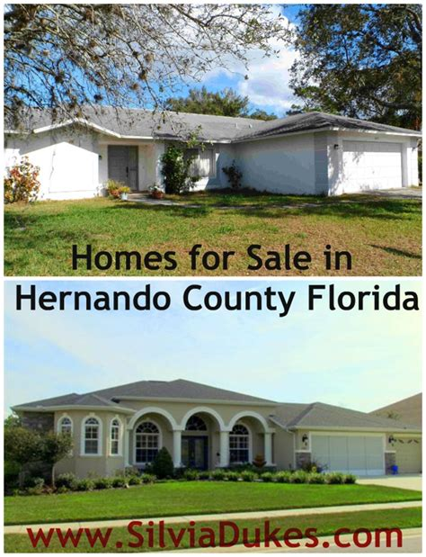 hernando county florida homes sales home sales for