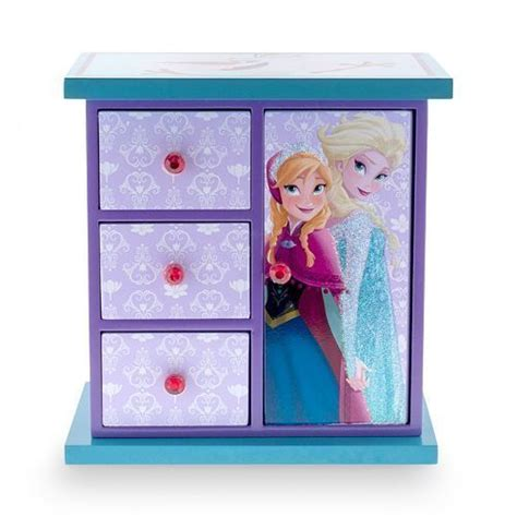 frozen bedroom in a box disney frozen picmia