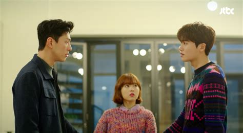 rekomendasi film drama komedi romantis 10 drama korea komedi romantis terbaik dijamin bikin baper