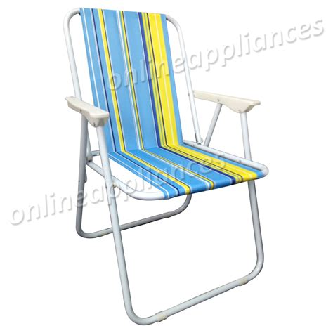 Lightweight Patio Chairs by Lightweight Folding Portable Outdoor Garden Patio