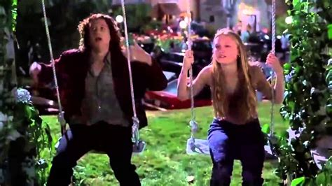 swing scene 10 things i hate about you swing scene youtube