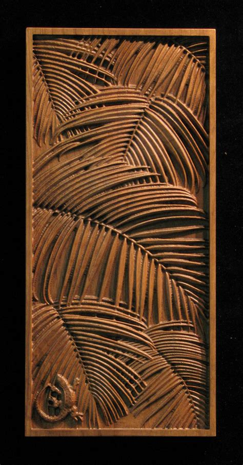carved wood cabinet doors wood carved cabinet door tropical carved tropical and