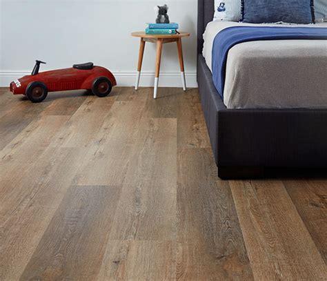 Aspire   Preference Floors
