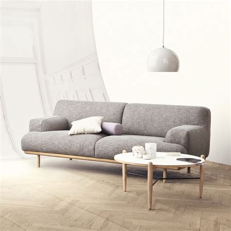 Bolia Sofa by Sofa 2 Seats 1 2 Bolia