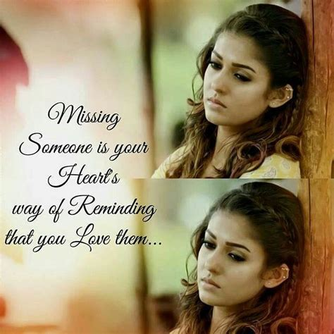 best love songs with images in tamil 60 best images about tamil love quotes on pinterest