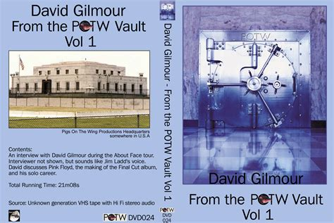 the vault of walt volume 6 other unofficial disney stories never told books the international echoes hub lossless studio and concert