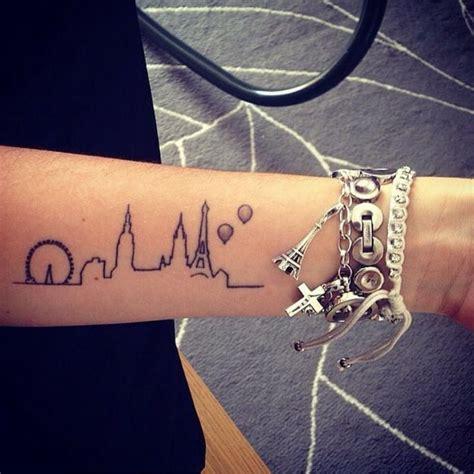 tattoo me london 1000 ideas about paris tattoo on pinterest eiffel tower