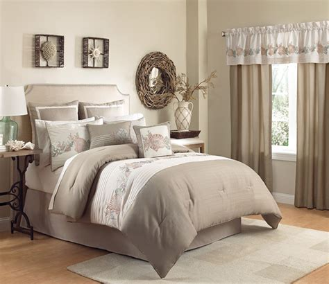 Designer Bedspreads Designer Bedding Collections Luxury Bedding Sets Boscov S