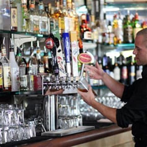 Beachhouse Bar Grill Kirkland Wa United States House Grill Kirkland