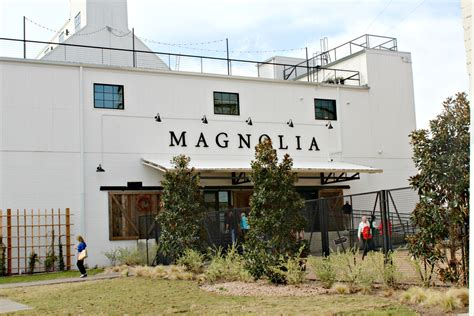 magnolia market waco magnolia market addicted to recipes