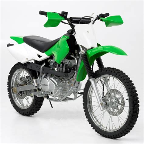 150cc motocross bikes for sale jet moto 150cc mx full size dirt bike kartquest com