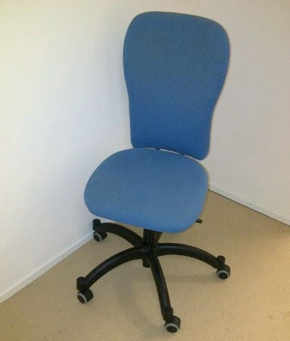 zh glattpark for sale office chair ikea nominell